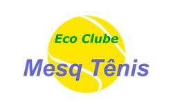 5ª Etapa Torneio Amigos do Tennis - Master 1000 2021 - Open