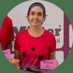 Paula Carneiro
