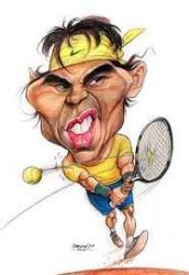 2º Torneio interno de Tênis AABB-BH 2021 - Classe C