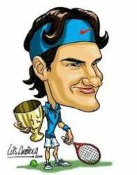 2º Torneio interno de Tênis AABB-BH 2021 - Classe D