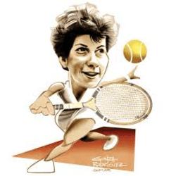 2º Torneio interno de Tênis AABB-BH 2021 - Feminino A