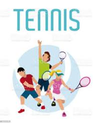 2º Torneio interno de Tênis AABB-BH 2021