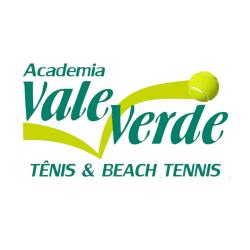 42° Etapa - Vale Verde Tênis - Masculino 35A