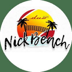 NickBeach
