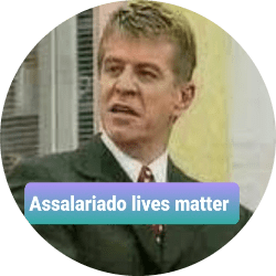 Rafael Cavalcante