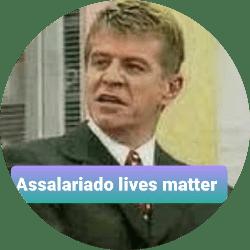 Vinicius Henrique Bozsa