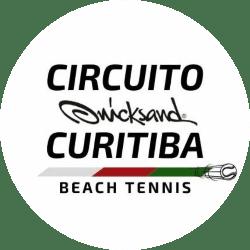 Circuito Curitiba de Beach Tennis