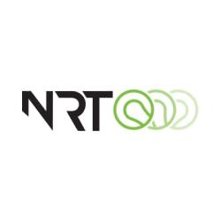 Etapa Franca Arena Freeway/NRT - Circuito BT 2020/2021 - Dupla Masculina PRO