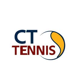 Etapa CT Tennis - Mogi das Cruzes - 3M