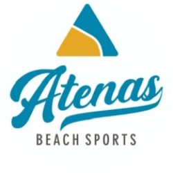 Atenas Beach Sports