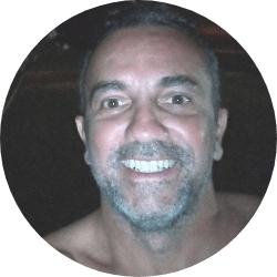 Ricardo Franklin Barbosa Faggioni