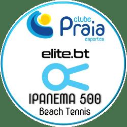 CPE - Ipanema