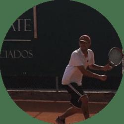 Rodrigo Oliveira Chaves
