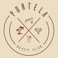 1º Torneio de Beach Tennis - Portela Beach Club - Masculina A
