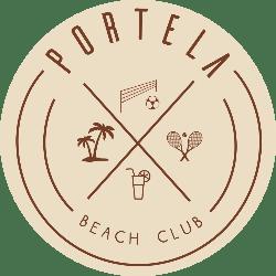 Portela Sports