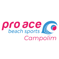Pro Ace Beach Sports - Campolim