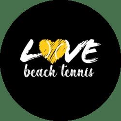 Love Beach Tennis