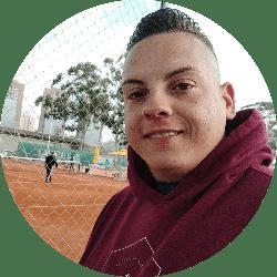 Bruno Anderson Oliveira Silva