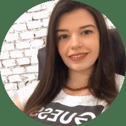 Rafaela Chaluppe