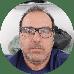 Romulo Antun