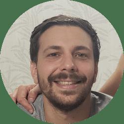 Marcelo Brugnera Silva