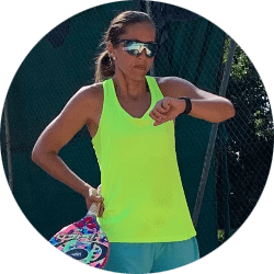 Bruna Goldmann