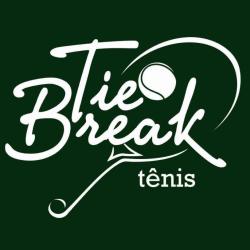 Etapa TieBreak Tennis & Fitness - Guarulhos - MC35+