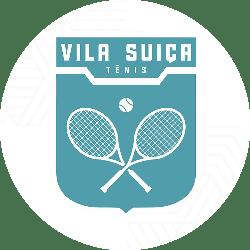 Condomínio Vila Suíça