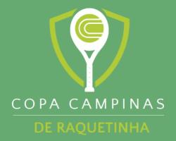 Copa Campinas de Raquetinha - Raquetinha Masculina C