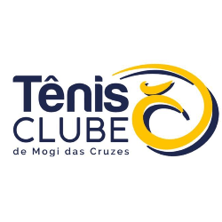 Tênis Clube de Mogi das Cruzes