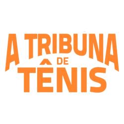 62° A Tribuna de Tênis - Dupla Masculino 19/44