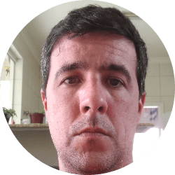 João Thiago Landucci Ribeiro