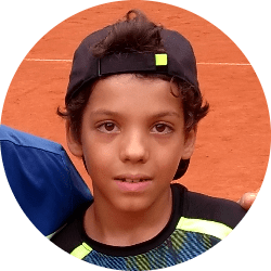 Rafael Clemente