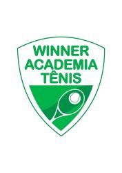 Tennis Series - Etapa Winner - Intermediário