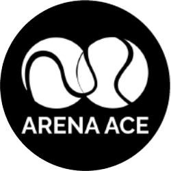 Arena Ace