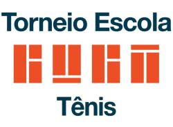 Escola Guga Tênis - Copa Headsports - Infanto Juvenil Mista A (até 13 anos)
