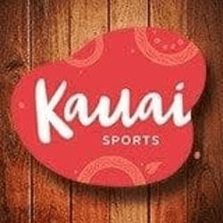 Etapa Ribeirão Preto/Kauai Sports - Circuito BT 2020/2021