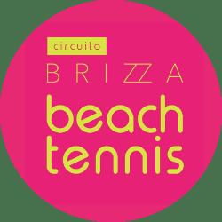 Circuito Brizza Beach Tennis