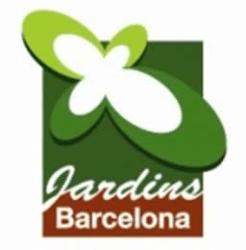 1º URCA - Beach Tennis - Jardins Barcelona