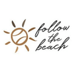 Follow the Beach Uberlândia - Amadoras - Dupla Masculino 40+