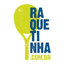 Circuito RAQUETINHA.COM - BT MISTA INICIANTE