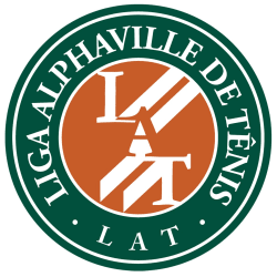 LAT Tivolli 5/2021 - Categorias Abertas - Masculino Especial