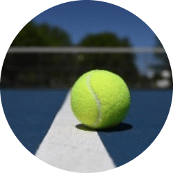 Open Wish Tennis Lapa