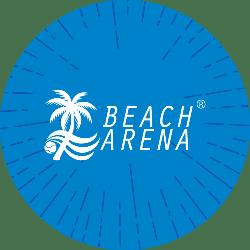 Beach Arena - Consultoria