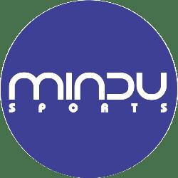 Mindu Sports - Wonders Galleria