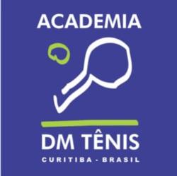3ª Etapa Corrida dos Campeões  - Gama