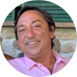 Frederico Menano