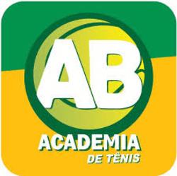 AB Academia de Tênis - 3M