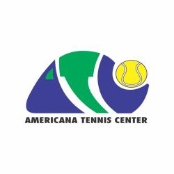 Tennis Series - Etapa ATC - Duplas B