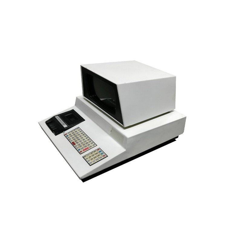 Commodore Pet computer from 1977